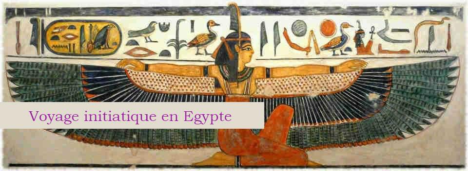 voyage-initiatique-egypte-stephanie-mirailles-nantes-44-oracle-quantique